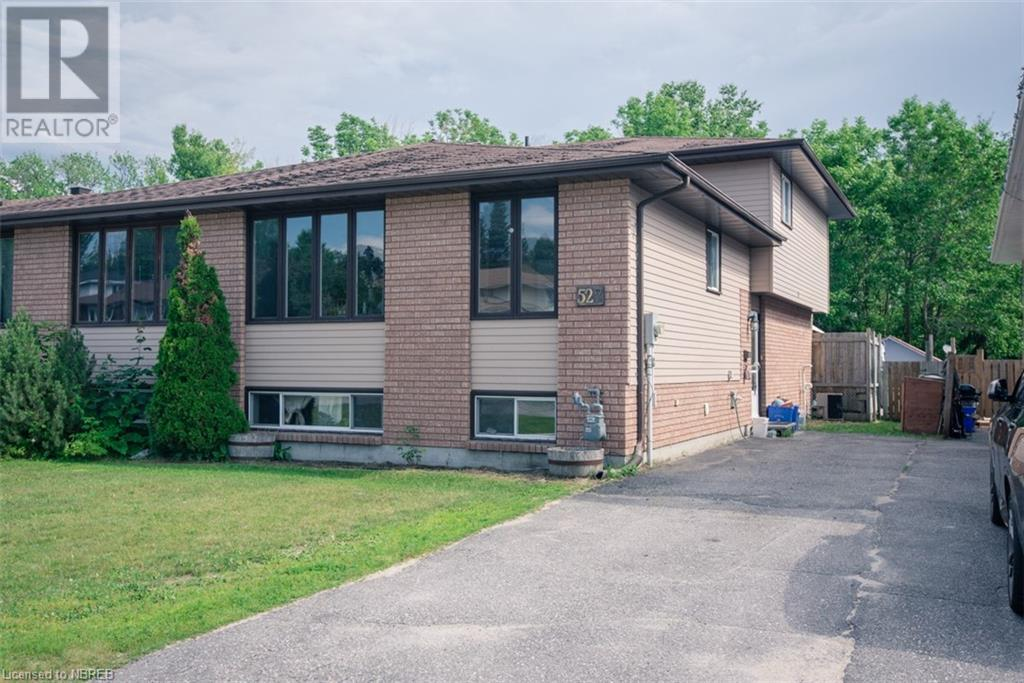 Removed: 527 Bromley Avenue, North Bay, ON - Removed on 2020-07-17 23:30:07