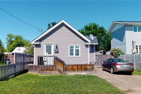 House for sale at 527 Julien St Pembroke Ontario - MLS: 1194969