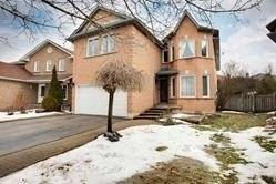 House for sale at 527 Veale Pl Newmarket Ontario - MLS: N4424402
