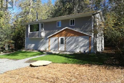 House for sale at 527 Wildwood Cres Gabriola Island British Columbia - MLS: 448715