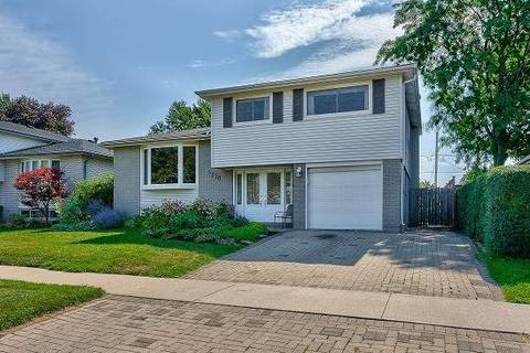 House for sale at 5270 Cindy Ln Burlington Ontario - MLS: W4566409