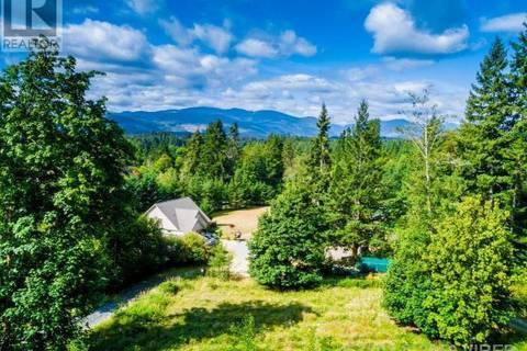 Home for sale at 5270 De Montreuil Ln Port Alberni British Columbia - MLS: 457203