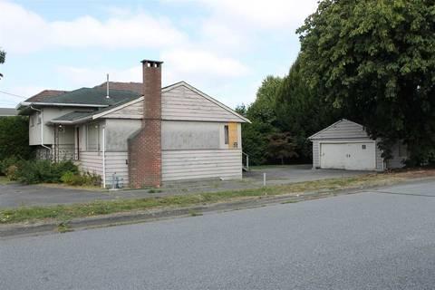 5271 Maple Road, Richmond | Image 2