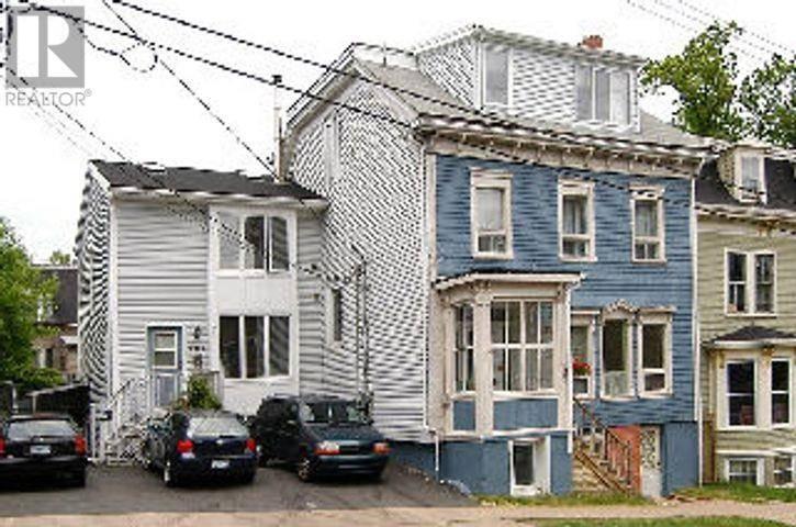 Condo for sale at 5275 Tobin St Unit 5273 Halifax Nova Scotia - MLS: 202000676