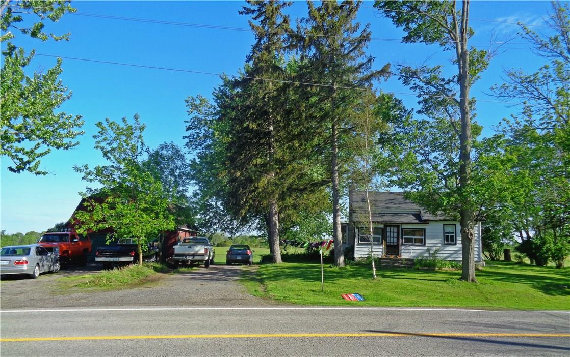 Removed: 5274 Canborough Road, West Lincoln, ON - Removed on 2018-07-04 10:08:45