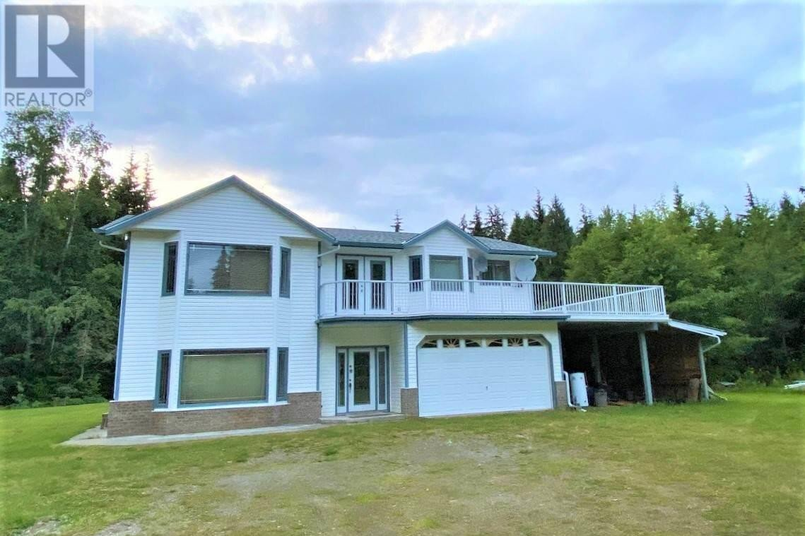 House for sale at 5275 Anna St Terrace British Columbia - MLS: R2528059