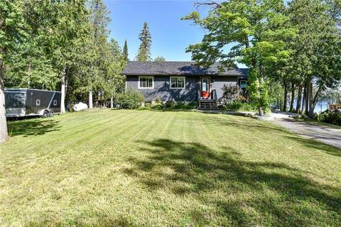 House for sale at 5275 Steen Ln Arnprior Ontario - MLS: 1160189
