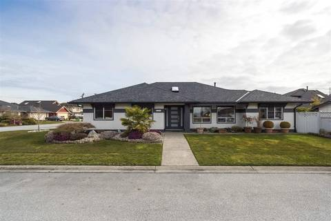 House for sale at 5276 Augusta Pl Delta British Columbia - MLS: R2347263
