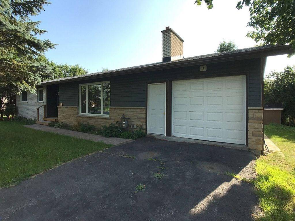 House for sale at 5276 Hillcrest Dr Manotick Ontario - MLS: 1163381