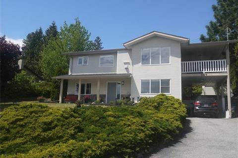 House for sale at 5278 Greata Rd Peachland British Columbia - MLS: 10182798