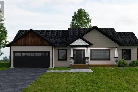 528 - 279 Bearpaw Drive, Beaver Bank | Image 1