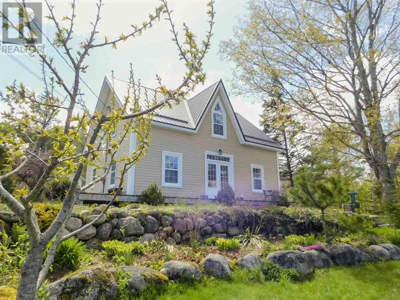 House for sale at 528 331 Hy Conquerall Bank Nova Scotia - MLS: 201924251