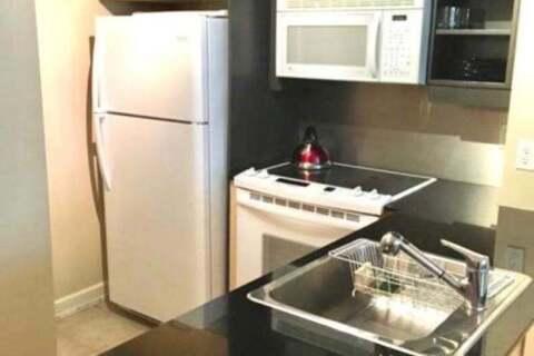 Apartment for rent at 36 Blue Jays Wy Unit 528 Toronto Ontario - MLS: C4933469