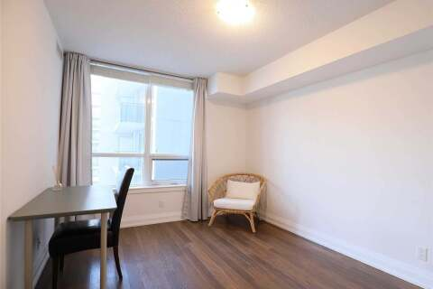 Apartment for rent at 370 Highway 7 Rd Unit 528 Richmond Hill Ontario - MLS: N4850081