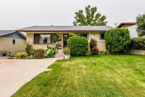 House for sale at 528 4 St SE Redcliff Alberta - MLS: A1033718