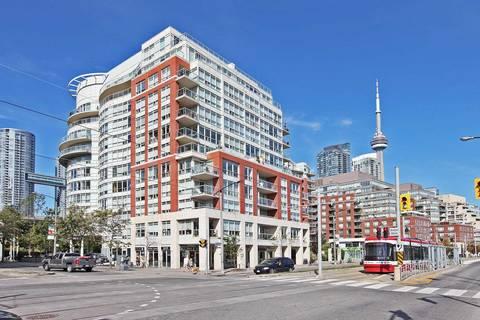 528 - 550 Queens Quay, Toronto   Image 1