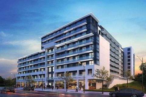 528 - 591 Sheppard Avenue, Toronto   Image 1