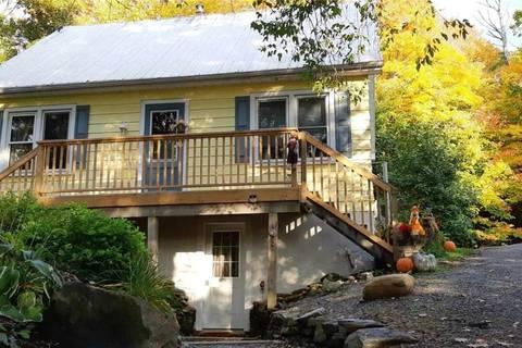 House for sale at 528 Brunel Rd Huntsville Ontario - MLS: 187809