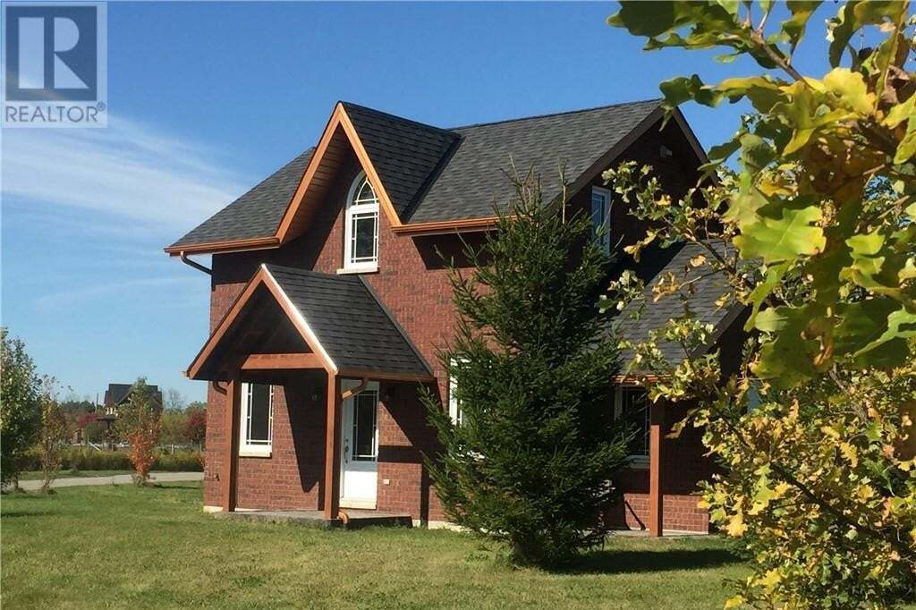 House for sale at 528 Concession Rd 13 E Rd Trent Hills Ontario - MLS: 260047