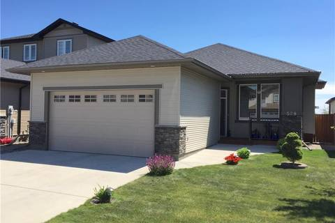 528 Couleesprings Crescent S, Lethbridge | Image 1