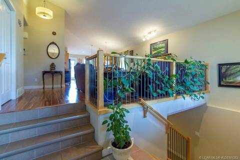528 Couleesprings Crescent S, Lethbridge | Image 2