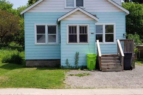 House for sale at 528 John St Sault Ste. Marie Ontario - MLS: SM126186