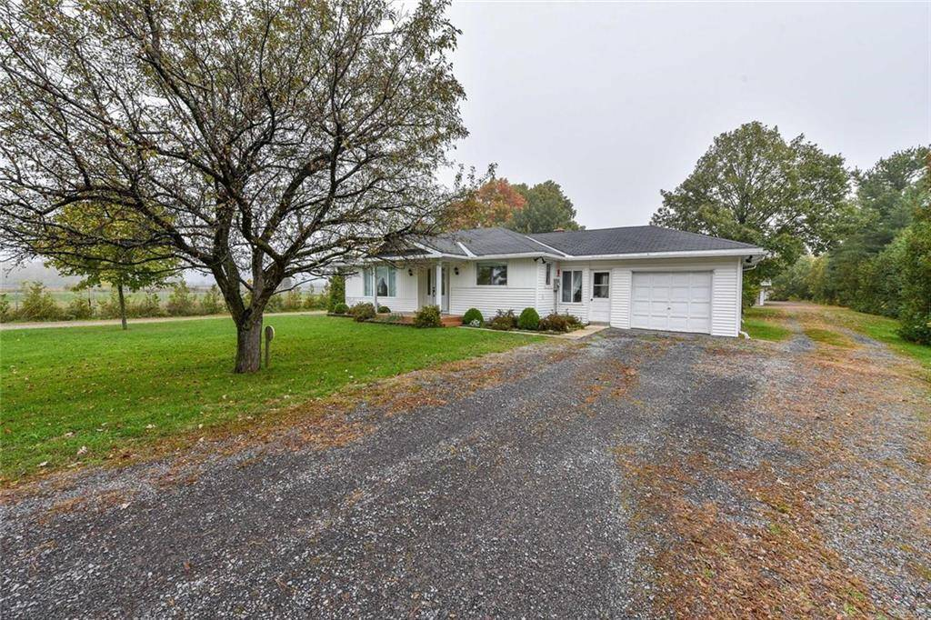 House for sale at 528 Keatley Rd Arnprior Ontario - MLS: 1171166