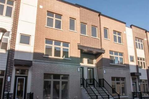 Property for rent at 528 Ozawa Pt Ottawa Ontario - MLS: 1193697