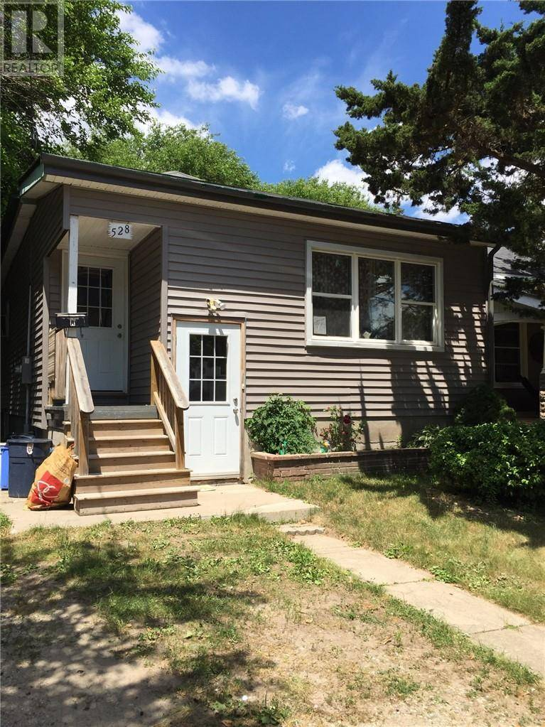House for sale at 528 Pall Mall St London Ontario - MLS: 208741
