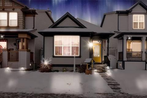 House for sale at 528 Prestwick Circ Southeast Calgary Alberta - MLS: C4281359
