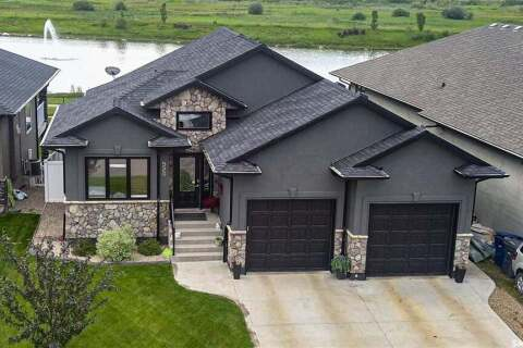 House for sale at 528 Stone Te Martensville Saskatchewan - MLS: SK815529
