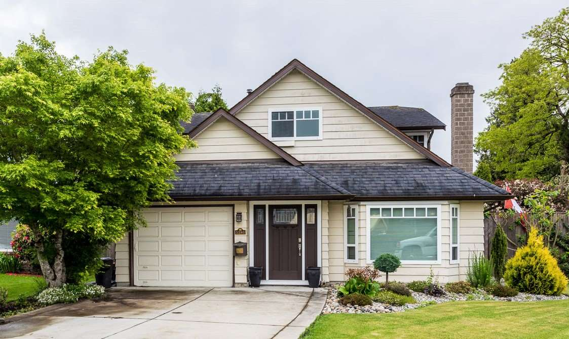 Removed: 5280 Chamberlayne Avenue, Delta, BC - Removed on 2019-06-13 06:00:27