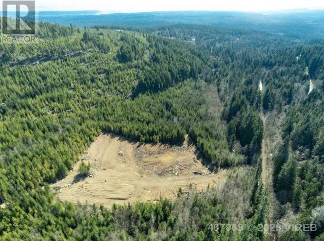 Residential property for sale at 5280 Medicine Bowls Rd Courtenay British Columbia - MLS: 467869