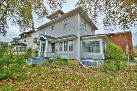 House for rent at 5280 Second Ave Niagara Falls Ontario - MLS: X4917623