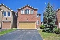 House for rent at 5281 River Forest Ct Mississauga Ontario - MLS: W4817219