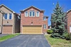House for rent at 5281 River Forest Ct Mississauga Ontario - MLS: W4414940