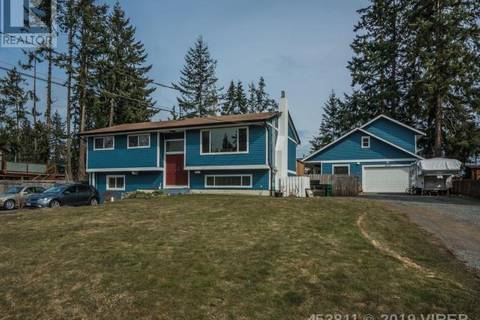 House for sale at 5282 Somerset Dr Nanaimo British Columbia - MLS: 453811
