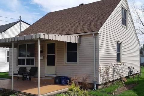 House for sale at 5284 Ottawa St Niagara Falls Ontario - MLS: 30729427