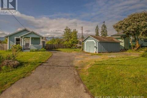 House for sale at 5286 Miller Rd Duncan British Columbia - MLS: 455108