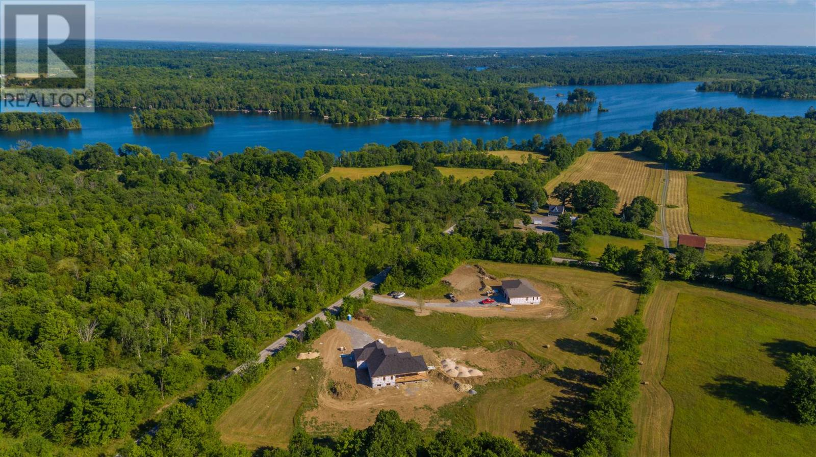 For Sale: 5287 North Shore Road, Kingston, ON   3 Bed, 2 Bath House for $669,900. See 11 photos!