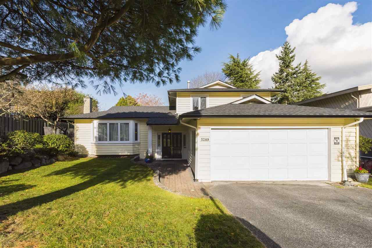 For Sale: 5289 3a Avenue, Delta, BC | 3 Bed, 3 Bath House for $1,358,800. See 19 photos!