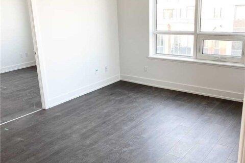 Apartment for rent at 268 Buchanan Dr Unit 528W Markham Ontario - MLS: N5054191