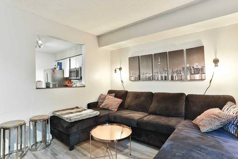 Condo for sale at 10 Douro St Unit 529 Toronto Ontario - MLS: C4554464