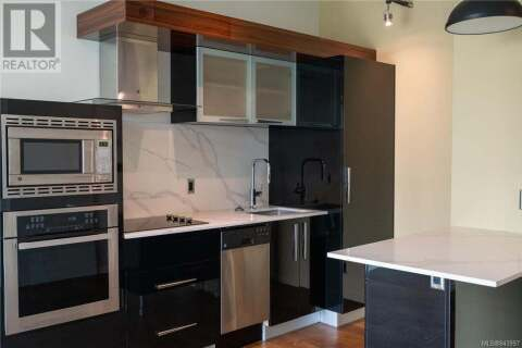 Condo for sale at 1029 View  Unit 529 Victoria British Columbia - MLS: 843997