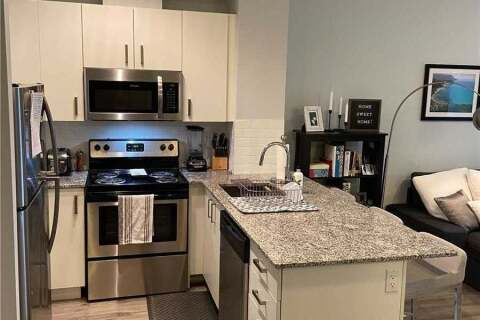 Apartment for rent at 11611 Yonge St Unit 529 Richmond Hill Ontario - MLS: N4780998