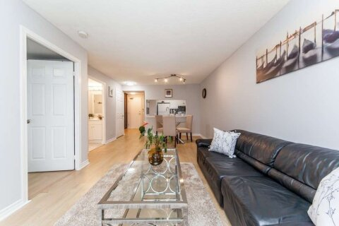 Condo for sale at 18 Mondeo Dr Unit 529 Toronto Ontario - MLS: E5056095