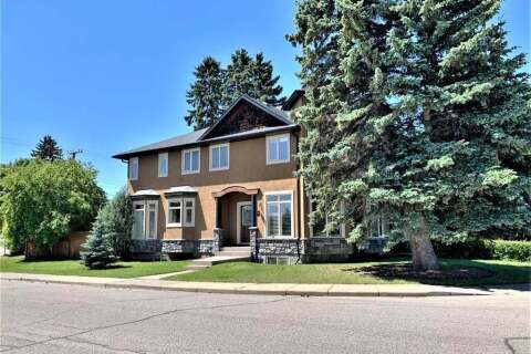 Townhouse for sale at 529 21 Ave NE Calgary Alberta - MLS: A1016818