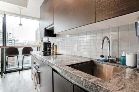 Condo for sale at 629 King St Unit 529 Toronto Ontario - MLS: C4935218