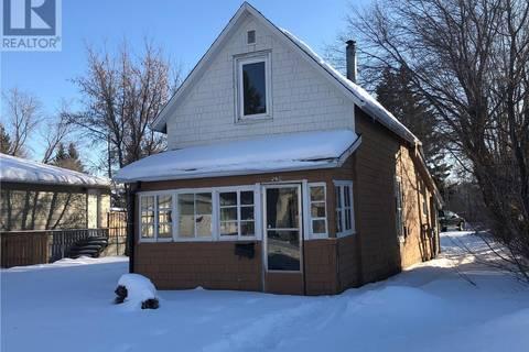 House for sale at 529 6th St E Prince Albert Saskatchewan - MLS: SK799700
