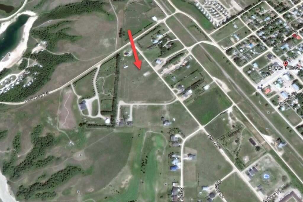 Home for sale at 529 Aaro Ave Elbow Saskatchewan - MLS: SK814420